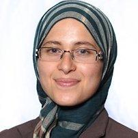 Amira Elghawaby