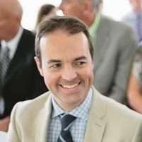 Daniel Munro