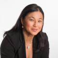Judy Trinh