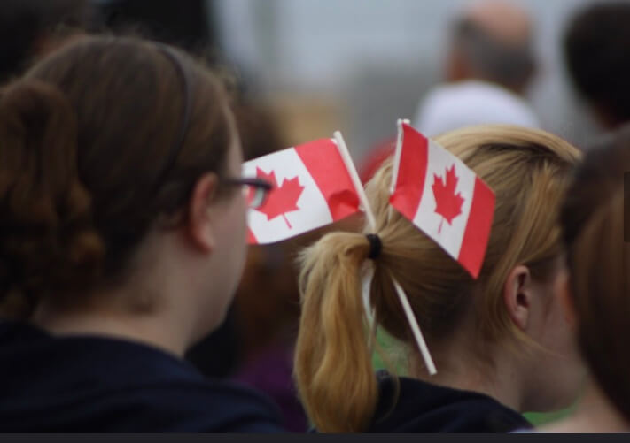 30 Years in Canada Taught Me that Diversity is Our Strength