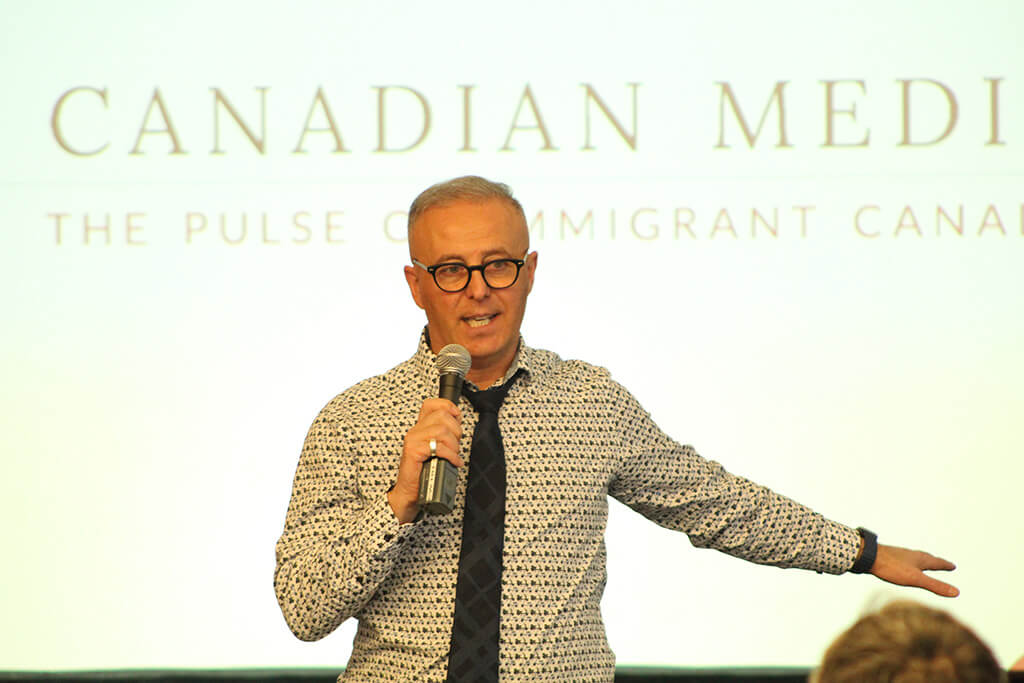 ncm-event-toronto-Mohamed-Hammoud