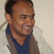 sharif-hasan