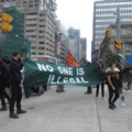 Immigrant advocacy groups welcome federal court decision that STCA is unconstitutional