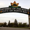 north bay gateway, immigration to north bay