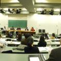 universities international students