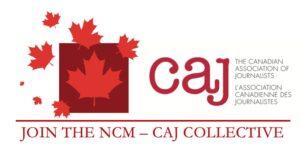 New NCM-CAJ Membership