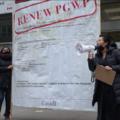 international student work permit study permit pr permenant residence immgration canada migrant workers migrant students migrant