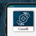 ArriveCAN app canada travel covid-19 restrictions