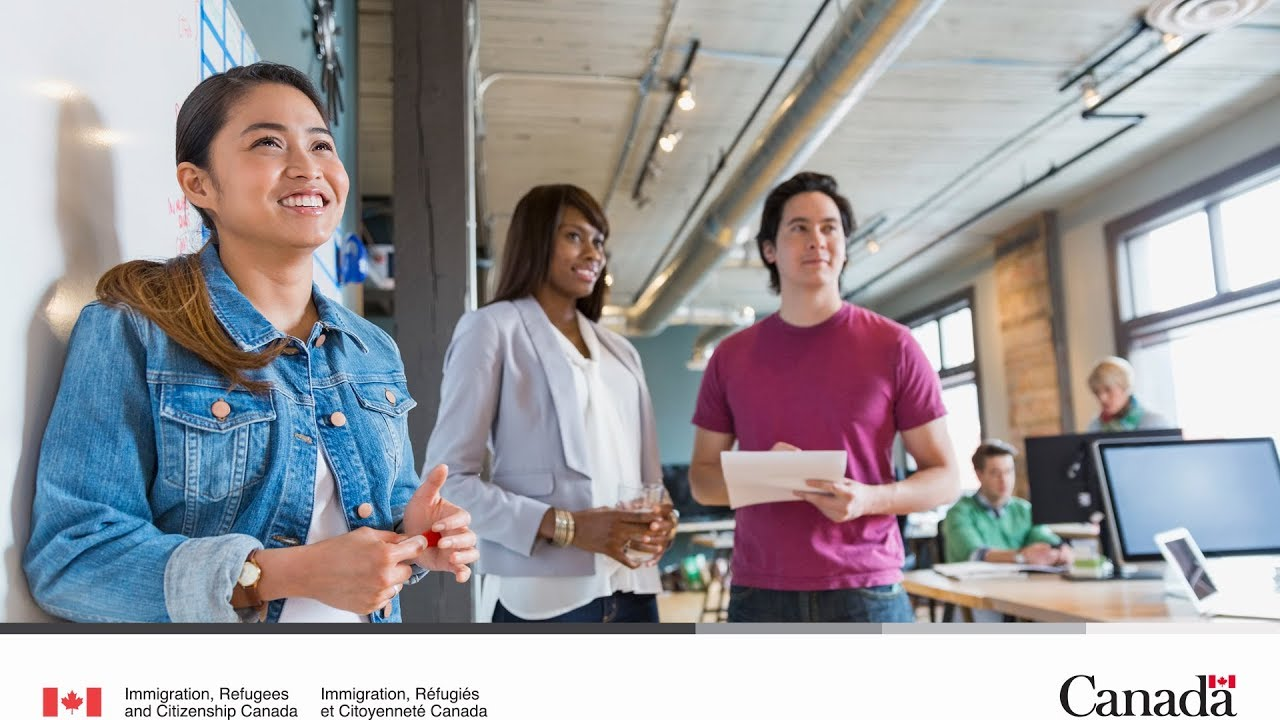 employability, foreign international students