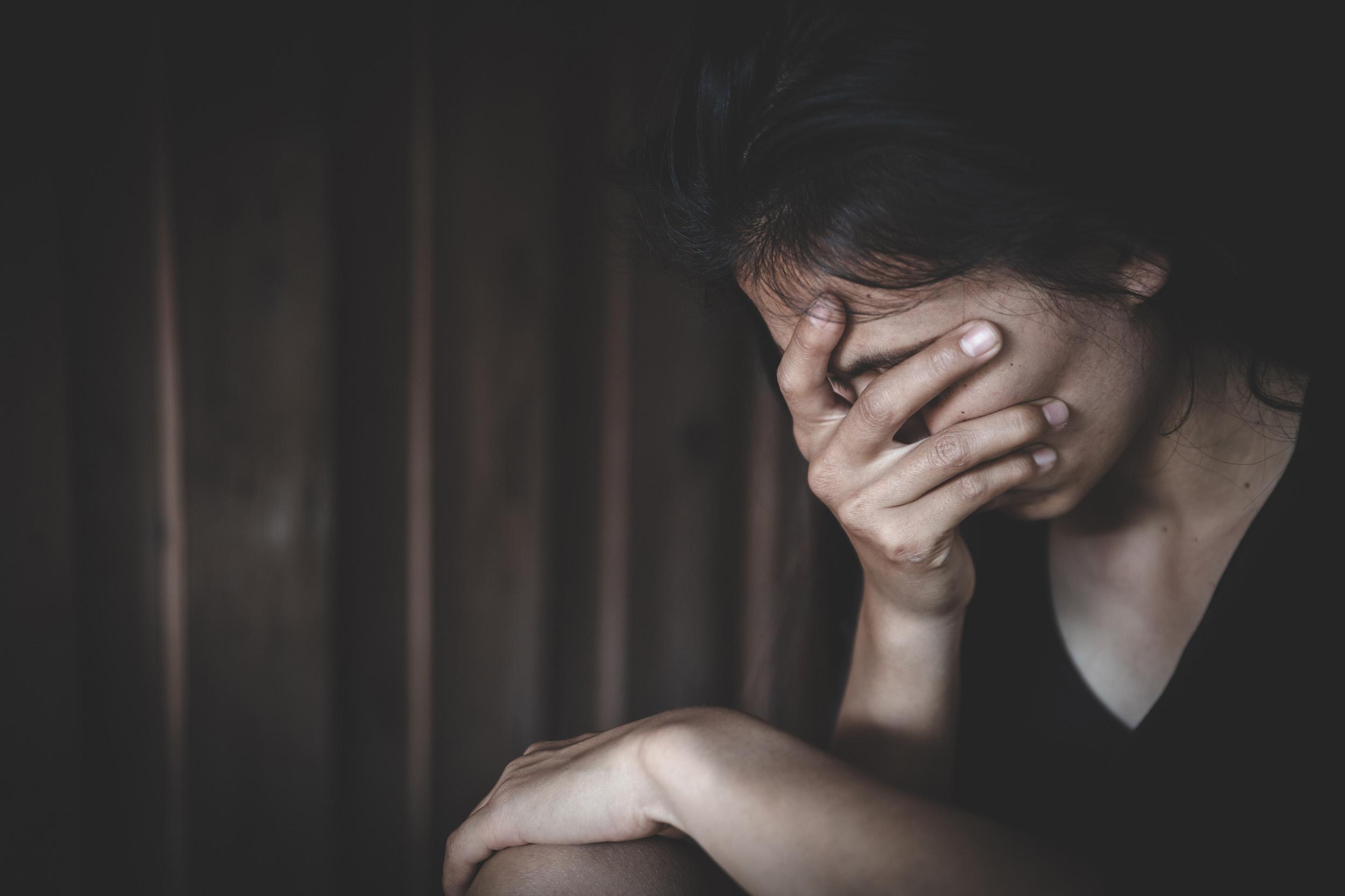 domestic abuse, domestic violence, Peel Region, Canada spousal violence survivors