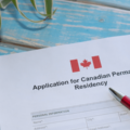 Permanent residence applications, refugees, healthcare workers, COVID-19, frontline workers, canada, immgration