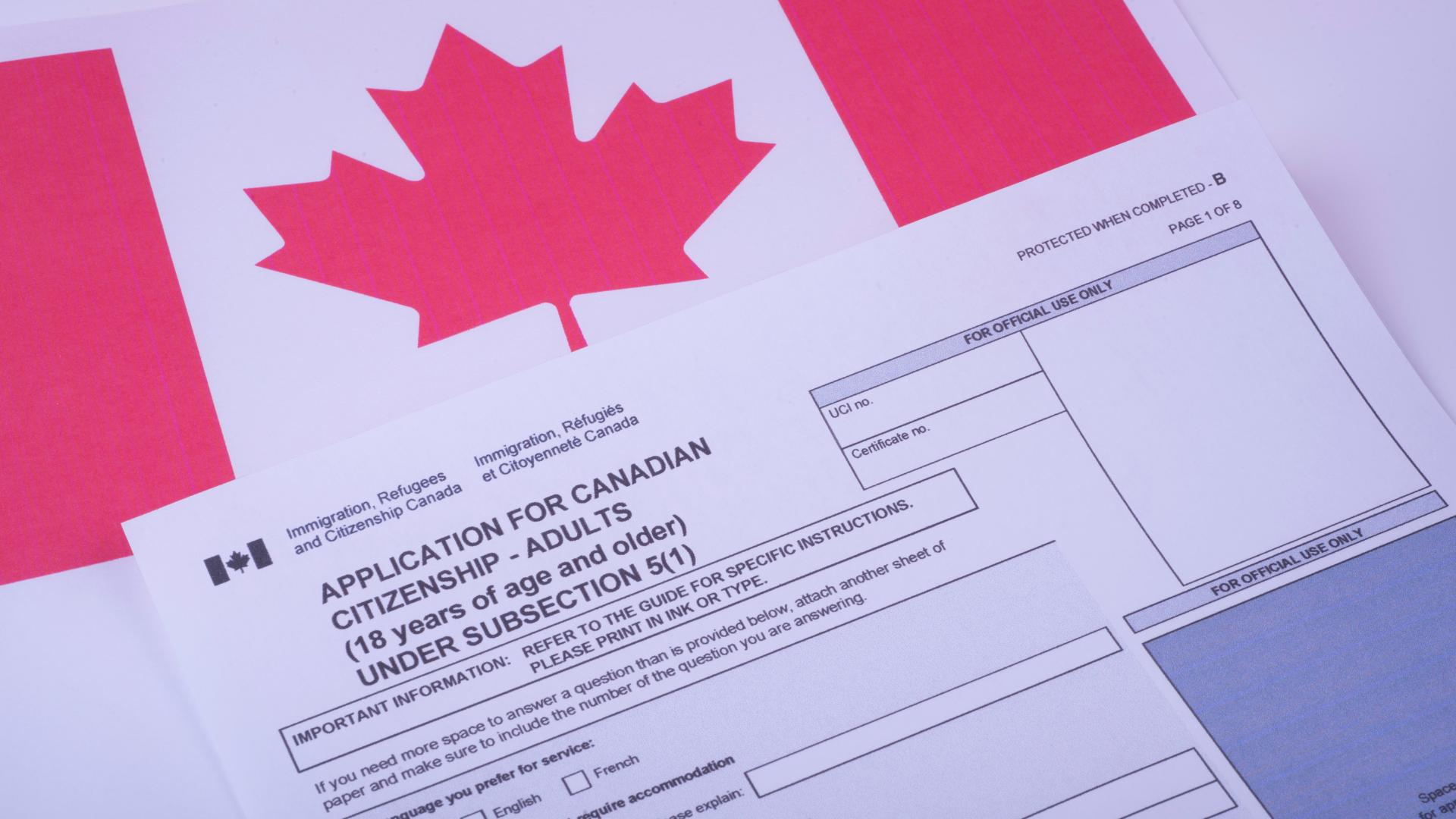 citizenship applicants