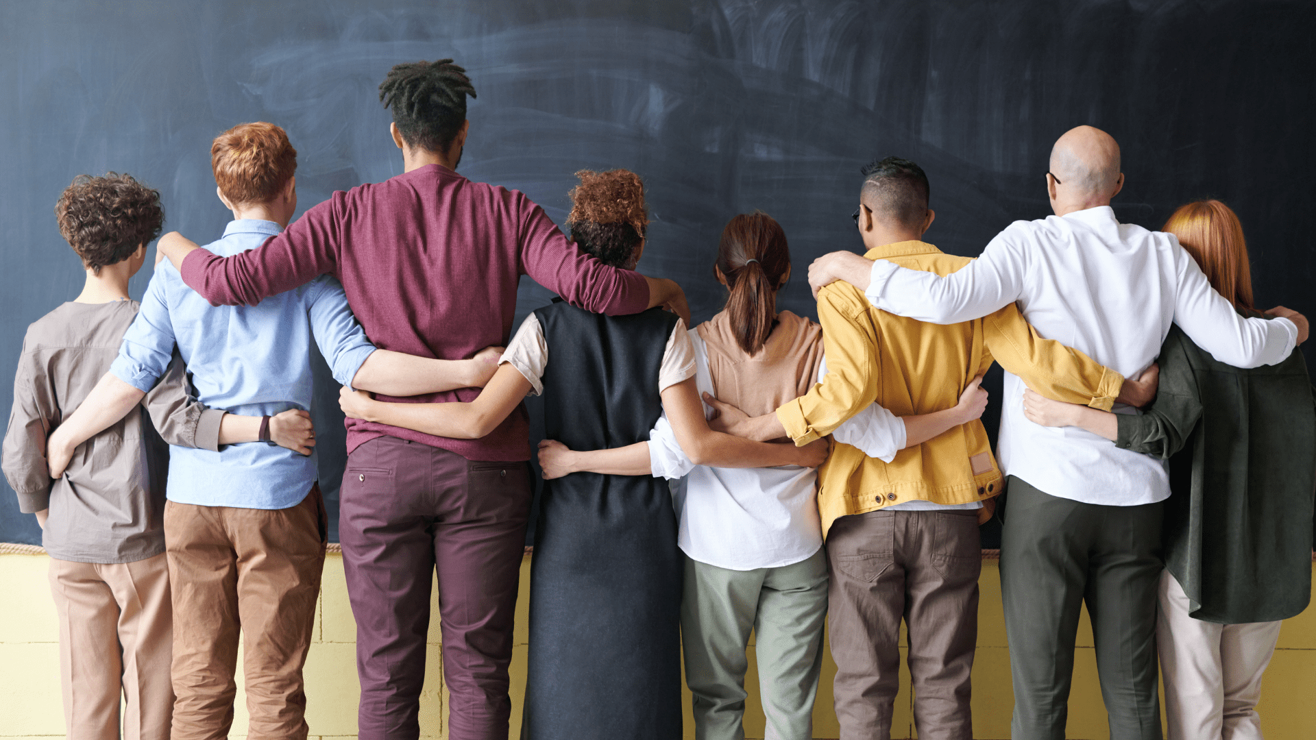 diversity, inclusion, equity, sfu, simon fraser university, education