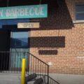 adam skelly adamson bbq covid-19 restaurant regulations canada