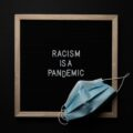 race racism racialized pandemic COVID-19 Canada ethnic minorities