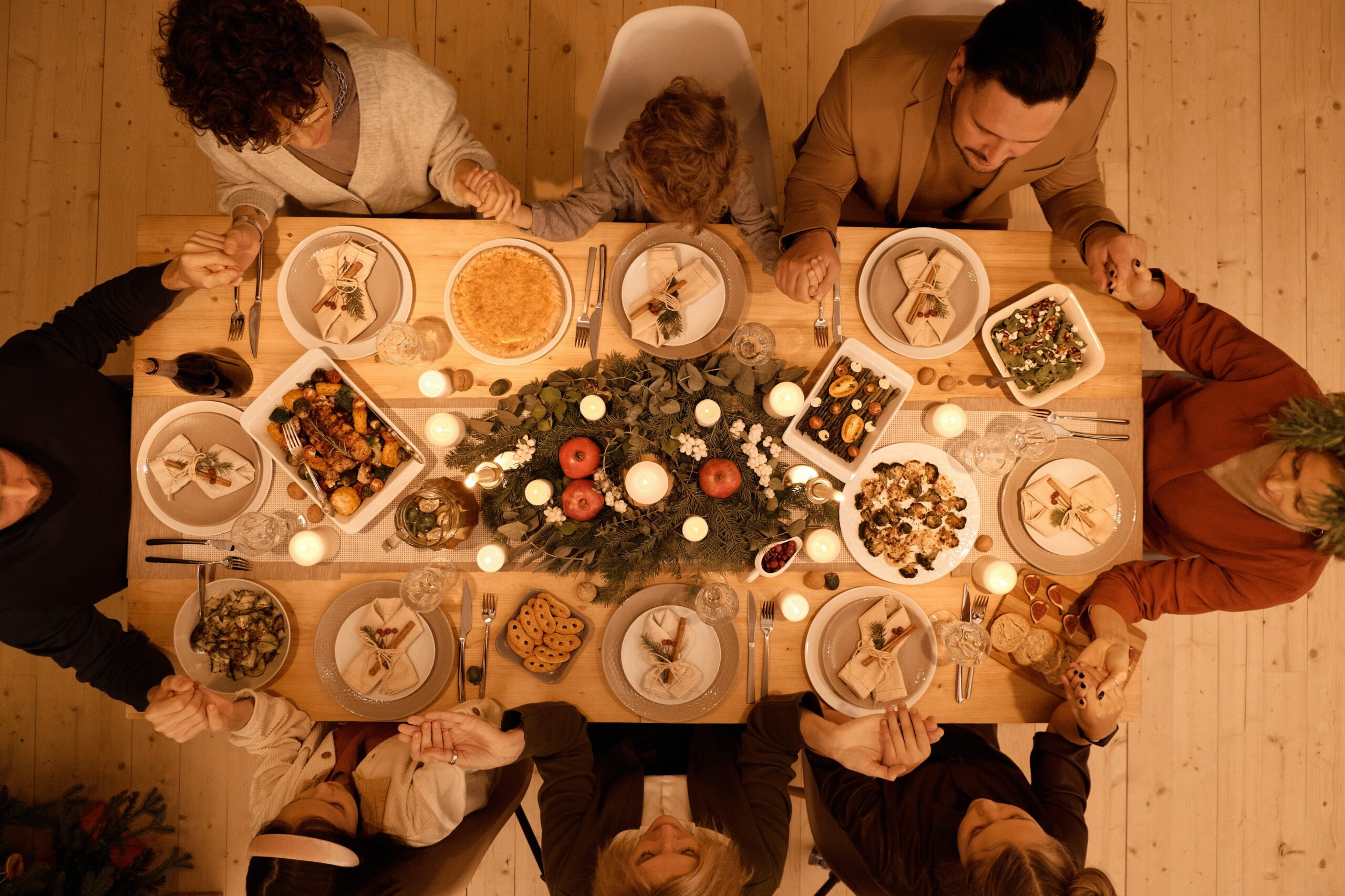 conversation commentary canada immigrant families communities holiday