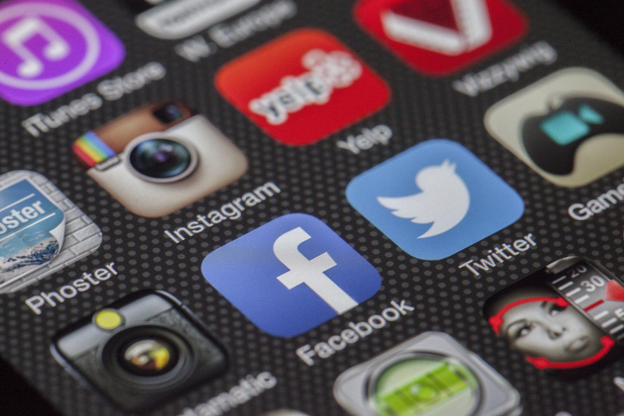 hate, hate speech, cyberbullying cyber hate cyberhate, online hate