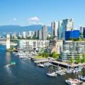 Canada , Immigration, B.C.