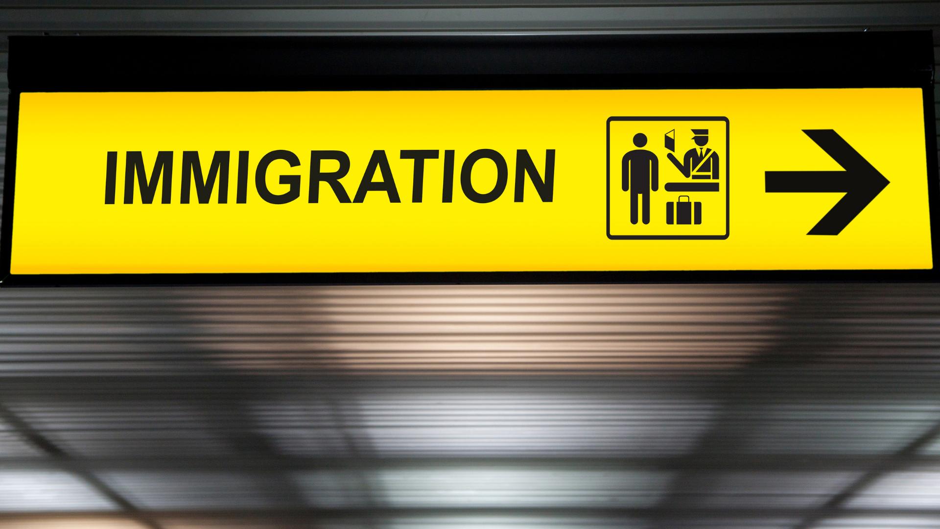 Hong Kong, immigration, Hong Kongers, Canada