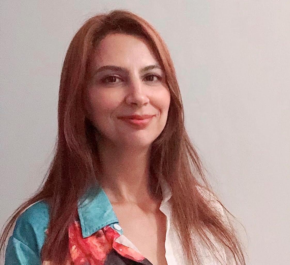 Arzu Yildiz